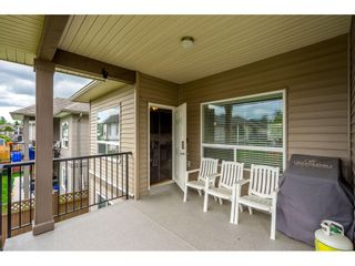 Photo 39: 8588 ALEXANDRA Street in Mission: Mission BC House for sale : MLS®# R2466716