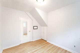 Photo 14: 17 Valentine Drive in Toronto: Parkwoods-Donalda House (2-Storey) for lease (Toronto C13)  : MLS®# C5217207