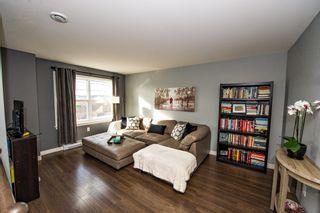 Photo 8: 180 Alabaster Way in Spryfield: 7-Spryfield Residential for sale (Halifax-Dartmouth)  : MLS®# 202025570