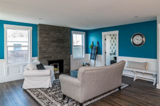 """Photo 12: 1345 GORSE Street in Prince George: Millar Addition House for sale in """"MILLAR ADDITION"""" (PG City Central (Zone 72))  : MLS®# R2354143"""