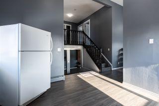 Photo 27: 15204 94 Street in Edmonton: Zone 02 House for sale : MLS®# E4235936