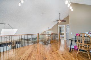 Photo 21: 177 Hidden Ranch Crescent NW in Calgary: Hidden Valley Detached for sale : MLS®# A1051412