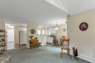 Photo 11: 13 396 Harrogate Rd in : CR Willow Point Row/Townhouse for sale (Campbell River)  : MLS®# 872002