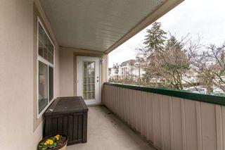 "Photo 18: 207 1618 GRANT Avenue in Port Coquitlam: Glenwood PQ Condo for sale in ""WEDGEWOOD MANOR"" : MLS®# R2359251"