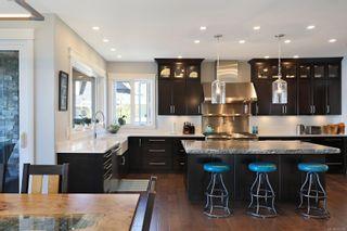 Photo 54: 10 1310 Wilkinson Rd in : CV Comox Peninsula House for sale (Comox Valley)  : MLS®# 872725
