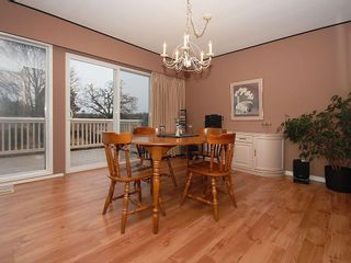 Photo 5: 3959 Marjean Pl in Victoria: Residential for sale : MLS®# 287191