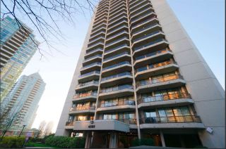 """Photo 15: 2404 4353 HALIFAX Street in Burnaby: Brentwood Park Condo for sale in """"BRENT GARDENS"""" (Burnaby North)  : MLS®# R2331880"""