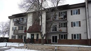 Photo 1: 2302 1048 Bairdmore Boulevard in Winnipeg: Richmond West Condominium for sale (1S)  : MLS®# 202105503