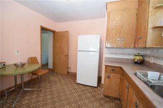 Photo 6: 628 Riverton Avenue in Winnipeg: Residential for sale (3B)  : MLS®# 1912511
