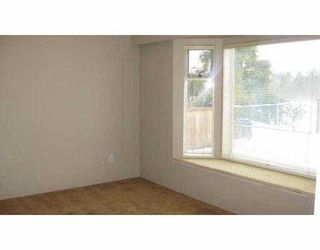 "Photo 3: 22099 126TH Avenue in Maple_Ridge: West Central House for sale in ""DAVISON"" (Maple Ridge)  : MLS®# V748319"