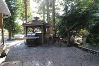 Photo 26: 310 3980 Squilax Anglemont Road in Scotch Creek: Recreational for sale