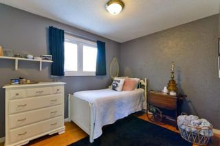 Photo 13: 19 Rutgers Bay in Winnipeg: Fort Richmond Residential for sale (1K)  : MLS®# 1930787