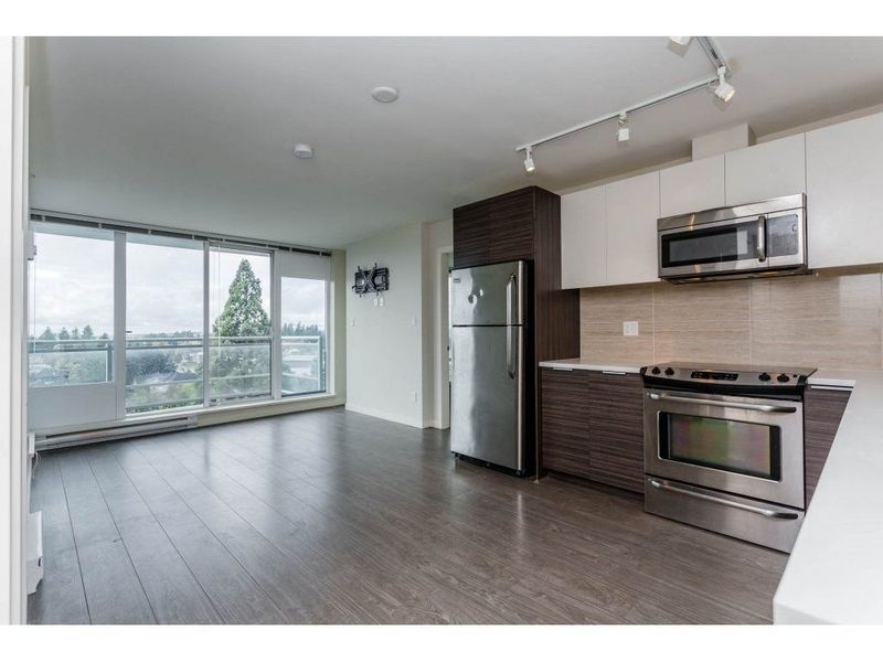 FEATURED LISTING: 1109 - 13303 103A Avenue Surrey