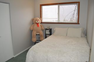 Photo 10: 1047 Matsqui Ave in : NI Port Alice House for sale (North Island)  : MLS®# 866659
