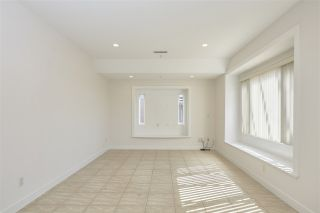 Photo 18: 7735 THORNHILL Drive in Vancouver: Fraserview VE House for sale (Vancouver East)  : MLS®# R2566355