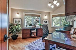 Photo 27: 638 Silvertip Road SW: Canmore Detached for sale : MLS®# A1087020
