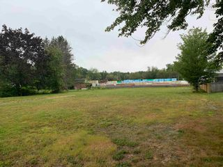 Photo 4: 35 Victoria Street in Middleton: 400-Annapolis County Vacant Land for sale (Annapolis Valley)  : MLS®# 202122443