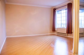 """Photo 15: 301 5375 205 Street in Langley: Langley City Condo for sale in """"GLENMONT PARK"""" : MLS®# R2426917"""