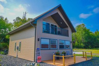 Photo 1: 16 Au Lac Retreats Crescent in Sioux Narrows: House for sale : MLS®# TB212424