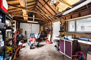 Photo 14: 2103 Saratoga Rd in : CV Merville Black Creek House for sale (Comox Valley)  : MLS®# 882295