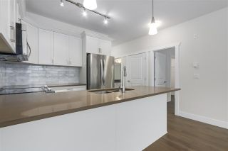 """Photo 9: 102 2288 WELCHER Avenue in Port Coquitlam: Central Pt Coquitlam Condo for sale in """"AMANTI"""" : MLS®# R2289432"""