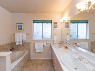 Photo 26: 3485 S Arbutus Dr in COBBLE HILL: ML Cobble Hill House for sale (Malahat & Area)  : MLS®# 773085