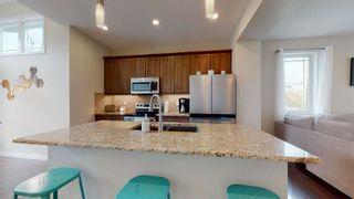 Photo 13: 9764 221 Street in Edmonton: Zone 58 House for sale : MLS®# E4262702