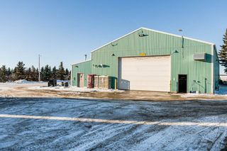 Photo 5: 57228 RGE RD 251: Rural Sturgeon County House for sale : MLS®# E4225650