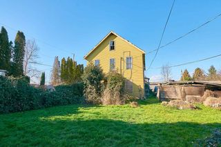 Photo 6: 337-339 EWEN Avenue in New Westminster: Queensborough House for sale : MLS®# R2542516