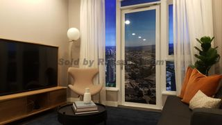 Photo 10: Gilmore-Place-4168-Lougheed-Hwy-Burnaby-Tower 3
