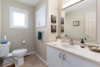 Photo 18: 9010 101A Avenue in Edmonton: Zone 13 House for sale : MLS®# E4265656