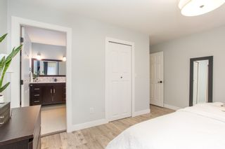 Photo 16: 11661 207 STREET in Maple Ridge: Southwest Maple Ridge House for sale : MLS®# R2556742