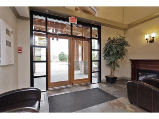 """Photo 2: 315 2955 DIAMOND Crescent in Abbotsford: Abbotsford West Condo for sale in """"Westwood"""" : MLS®# R2076985"""