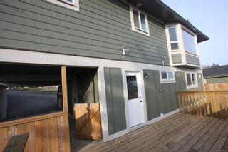 Photo 8: 918 Yee Pl in : Na South Nanaimo House for sale (Nanaimo)  : MLS®# 867543