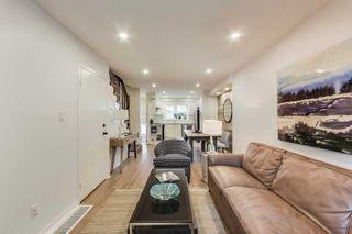 Photo 5: 19 Sydenham Street in Toronto: Regent Park House (3-Storey) for sale (Toronto C08)  : MLS®# C5152913