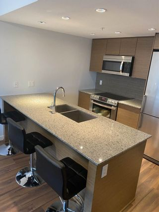 "Photo 5: 1206 135 E 17TH Street in North Vancouver: Central Lonsdale Condo for sale in ""Local on Lonsdale"" : MLS®# R2511762"