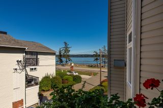 Photo 27: 302A 650 S Island Hwy in : CR Campbell River Central Condo for sale (Campbell River)  : MLS®# 855420