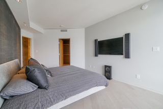 Photo 21: 6003 1151 W GEORGIA Street in Vancouver: Coal Harbour Condo for sale (Vancouver West)  : MLS®# R2579183