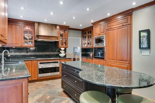 Photo 15: 54 Eagle Ridge Drive SW in Calgary: Eagle Ridge Detached for sale : MLS®# A1142942