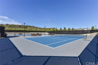 Photo 44: 86 Bellatrix in Irvine: Residential Lease for sale (GP - Great Park)  : MLS®# OC21109608