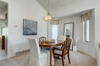 Photo 6: 128 Shawinigan Way SW in Calgary: Shawnessy Detached for sale : MLS®# A1125201