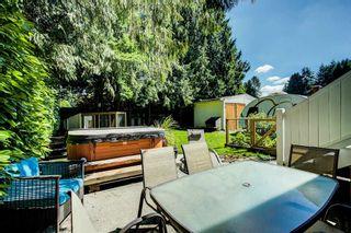 Photo 17: 10226 125 Street in Surrey: Cedar Hills House for sale (North Surrey)  : MLS®# R2490934