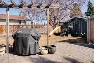 Photo 30: 11 Glenway Drive SW in Calgary: Glamorgan Detached for sale : MLS®# A1084350