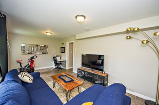 Photo 28: 50 Whitehall Crescent in Dartmouth: 17-Woodlawn, Portland Estates, Nantucket Residential for sale (Halifax-Dartmouth)  : MLS®# 202020073