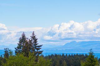 Photo 3: 6097 Carlton Rd in : Na North Nanaimo House for sale (Nanaimo)  : MLS®# 876245
