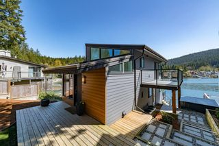 Photo 10: 184 TURTLEHEAD Road: Belcarra House for sale (Port Moody)  : MLS®# R2568496