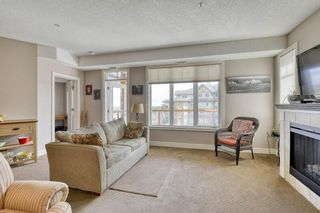 Photo 12: 1344 2330 FISH CREEK Boulevard SW in Calgary: Evergreen Apartment for sale : MLS®# A1105249