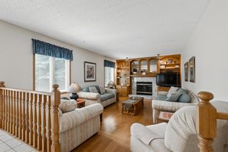Photo 11: 927 Shawnee Drive SW in Calgary: Shawnee Slopes Detached for sale : MLS®# A1123376