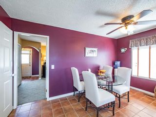 Photo 9: 223 Tanner Drive SE: Airdrie Detached for sale : MLS®# A1101335