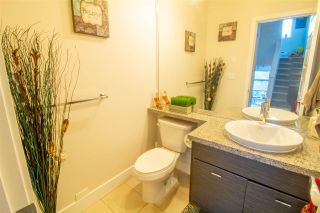"""Photo 5: 117 6299 144 Street in Surrey: Sullivan Station Townhouse for sale in """"ALTURA"""" : MLS®# R2511603"""